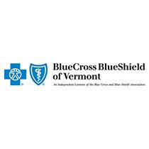 BCBSVT_logo_210x210