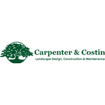 Carpenter_logo_210x210