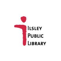Ilsley_logo_210x210