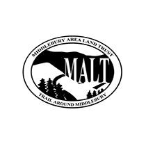MALT_logo_210x210