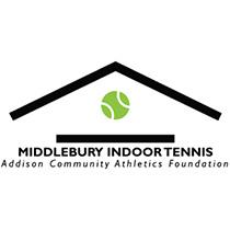 MIT_logo_210x210