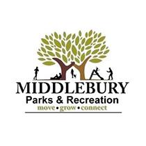 Middlebury-Rec_logo_210x210