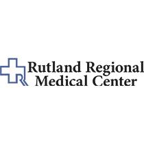 RRMC_logo_210x210