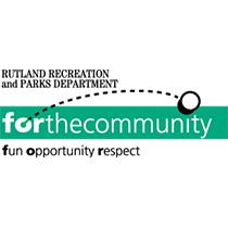 Rutland-Rec_logo_210x210