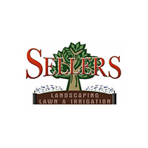 Sellers_logo_210x210