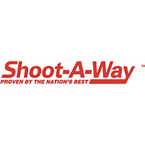 Shootaway_logo_210x210