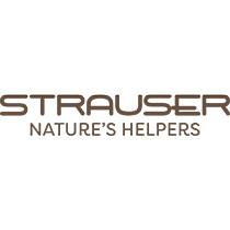 Strauser_logo_210x210