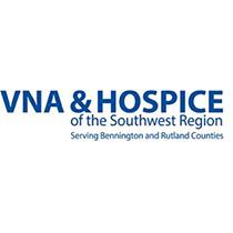 VNA-Hospice_logo_210x210