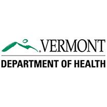 VT-Health_logo_210x210