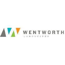 Wentworth_logo_210x210