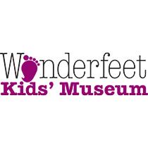Wonderfeet_logo_210x210