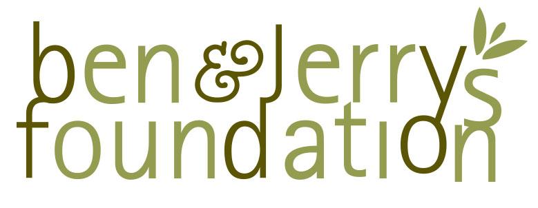 2196-foundation-blog